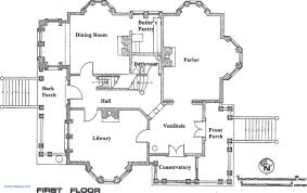 mansion plans mansion floor plans best of house plan impressive 30 modern