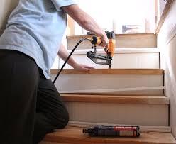 fixing basement stairs u2022 basement