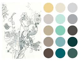 colors that compliment gray colors that match grey peeinn pertaining to what color matches