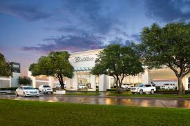 lexus dealers dallas fort worth area sewell cadillac serving dallas grapevine houston u0026 san antonio