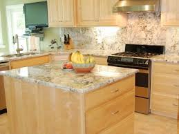 kitchen maple kitchen cabinets and 48 kitchen cabinet batlan