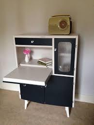 Retro Cabinets Kitchen by 226 Best Vintage Kitchen Cabinets Fridges Furniture Images On