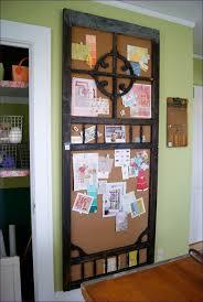 kitchen message board ideas kitchen room awesome chalk cork message board kitchen cork board