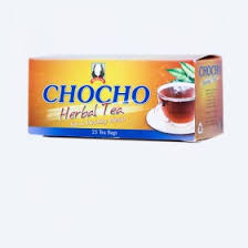 flux rss cuisine care chocho herbal tea bp