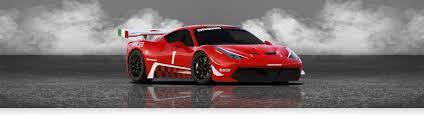 ferrari sport car drive a ferrari 458gt race car u2013 dream racing