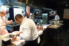 ecole de cuisine bocuse restaurant école et école de cuisine institut paul bocuse
