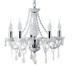 Small Chandelier For Nursery Small Bedroom Chandeliers Pictures Of Getting Baby Nursery Room