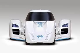 Fastest Sports Cars Under 50k 2015 Koenigsegg One Fastest Car 10 Fastest Cars 2012 2015 Youtube
