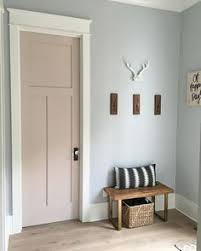 behr rhino love the other color accents too wall colors