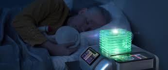 star trek star trek white noise sleep machine