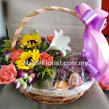 fresh fruit basket delivery malaysia fruit basket online gift basket delivery healthy