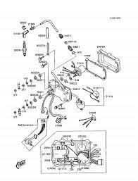 kawasaki js300 wiring diagram kawasaki wiring diagrams instruction