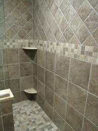 bathroom tile pattern ideas bathroom tile layout designs floor tile layout patterns how to lay