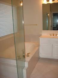 Bathroom Remodel Southlake Tx Southlake Bathroom Remodeling Usi Remodeling