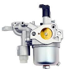 robin subaru carburetor gopowersports com