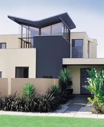 exterior colour scheme featuring dulux aniwaniwa double dulux
