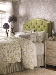 bassett custom upholstered beds queen barcelona upholstered