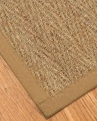natural area rugs com rug designs
