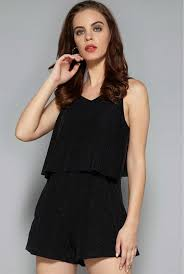 all into one jumpsuit jumpsuits for buy jumpsuits for in india at