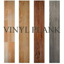 vinyl plank flooring a design must part 2