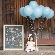 gender reveal announcements sibling gender reveal announcement future one