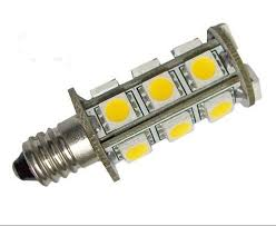 12v led e10 base light bulbs china led lights led bulbs l led