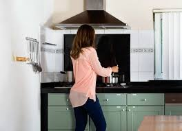 how to make cabinets smell better odor removal 10 instant cures for every kitchen odor bob vila