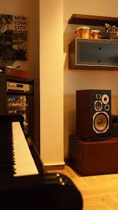 27 best hi fi images on pinterest audiophile audio and turntable
