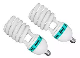 do led lights save money do led light bulbs really save you money pauls electric service