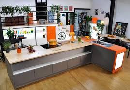 tf1 cuisine en 駲uilibre tf1 cuisine en 駲uilibre 28 images un nouveau concours de