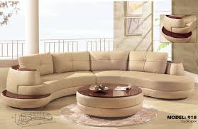 Curved Sectional Sofa With Chaise by May 2017 U0027s Archives Small Sectional Sofa With Chaise Round