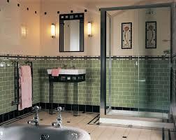 37 best bathroom images on pinterest basins basin sink and