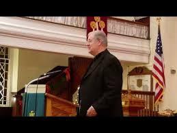 ty thanksgiving service sermon 11 19 2017