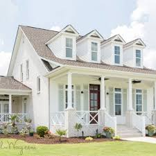 farmhouse plans southern living southern living idea house town of interiors farmhouse plans modern