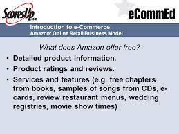 online wedding registry reviews introduction to e commerce ppt online