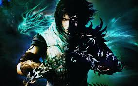 wallpaper dark prince widescreen prince of persia hd with princes percia images mobile