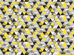 designer wrapping paper wrapping paper pattern design paper patterns