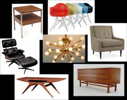 mid modern century furniture mid century modern furniture designers pdf plan danish modern