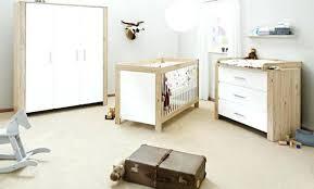 magasin chambre bebe chambre bebe bordeaux prix magasin chambre bebe bordeaux annsinn