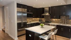 kitchen wall color ideas with oak cabinets kitchen design cute kitchen wall colors with dark oak cabinets