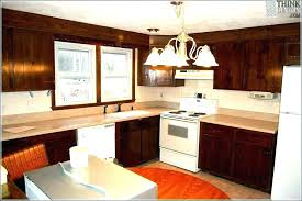 refacing kitchen cabinets cost brookhaven kitchen cabinets cost cabinet price per foot how much do