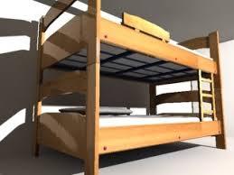 two floor bed two floor bed a 57 two floors apartment bed bureaull bed
