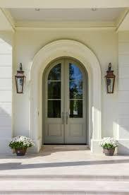 1436 best beautiful exteriors images on pinterest architecture
