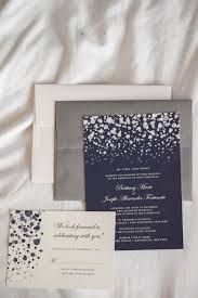 inexpensive wedding invitations the bridal boutique eco friendly budget friendly wedding
