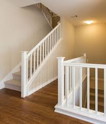 Putting Laminate Flooring On Stairs Hardwood Flooring Gallery View San Jose Hardwood Floor U0027s Work