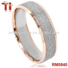 tungsten women rings images Sales 6mm women rings tungsten carbide center frosted beveled jpg