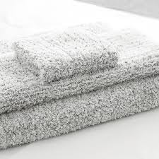 3pc microbamboo towels bamboo charcoal microfiber towels wraps