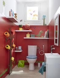 toilette sous escalier les wc aussi ont droit à la déco leroy merlin