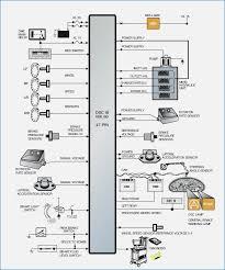 bmw e46 abs wiring diagram dogboi info