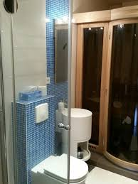 chambre d hote st germain en laye chambres d hôtes villa castoria chambres d hôtes germain en laye